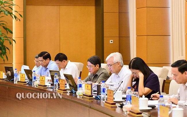 Kiên Giang được thành lập thành phố Hà Tiên