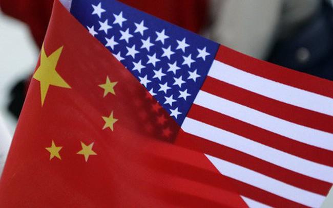 Trung Quốc kiện Mỹ lên WTO, đòi bồi thường 7 tỷ USD mỗi năm
