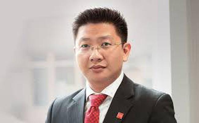 Giám đốc môi giới SSI Nguyễn Duy Linh: Mọi rủi ro đã phản ánh vào giá, VN-Index sẽ tăng trưởng vượt mốc 1.000 điểm