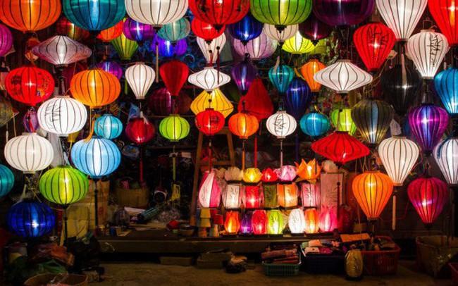 Báo nước ngoài ca ngợi Việt Nam vẫn đang tỏa sáng bất chấp các láng giềng Đông Nam Á gặp khó với trade war và khủng hoảng thị trường mới nổi