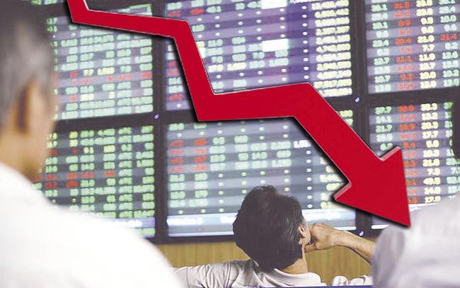 Thương mại Hà Tây (HTT) mất đi 80% giá trị sau hơn 1 năm lên sàn, Chủ tịch HĐQT vẫn muốn bán hết gần 3,5 triệu cổ phiếu