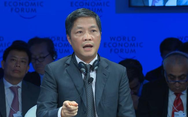 Kinh tế số có thể đem lại 1.000 tỷ USD cho các nước Đông Nam Á, Việt Nam cần phải làm gì để tận dụng cơ hội?