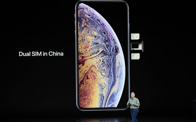 Những chiếc iPhone mới nhất chính là bằng chứng sống cho thấy Apple phải xuống nước để phục vụ thị trường Trung Quốc như thế nào!