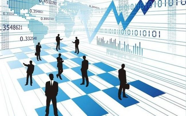 HSG, SBT, VPB, GMC, LSS, AMV, VIG, NSC, NAW, TIG, VC3: Thông tin giao dịch lượng lớn cổ phiếu