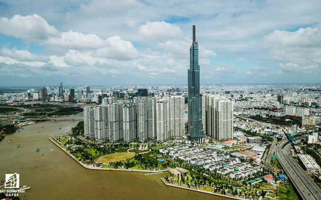 Bán nhà cho người Việt, đây là 7 tiêu chí quan trọng nhất doanh nghiệp địa ốc cần phải thuộc lòng - ảnh 1