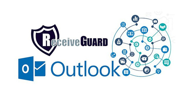 Cuối cùng thì hệ thống email Outlook.com cũng bảo mật tốt hơn nhờ nền tảng Receive GUARD