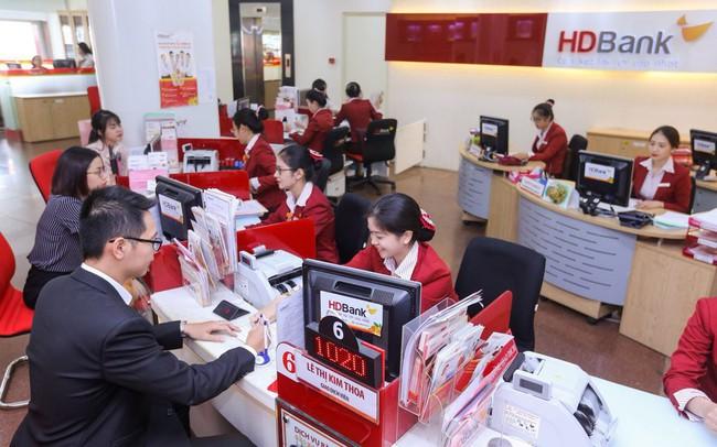 2 ngân hàng tại Việt Nam được HR Asia bình chọn là nơi làm việc tốt nhất châu Á