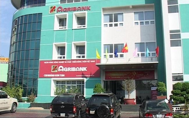 Agribank lại rao bán Nhà máy thủy điện Đăk Mek 3, hạ giá 25%