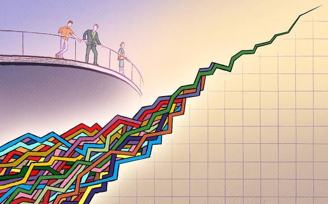 Cổ phiếu Artex dự kiến chào sàn HNX thứ 3 tuần tới