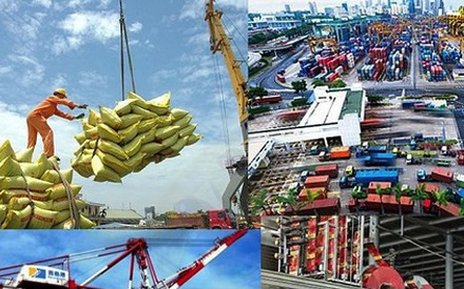 Việt Nam cần sớm chấm dứt khuyến khích qua thuế khi thu hút FDI