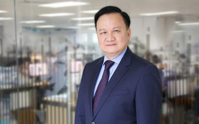"""""""Nhà đầu tư ngoại đang bỏ ngỏ thị trường địa ốc Việt"""""""