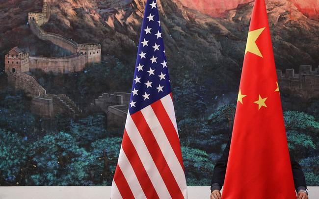 Bắc Kinh vẫn cứng rắn nhưng nhiều công ty Trung Quốc thừa nhận họ lo lắng về cuộc chiến thương mại