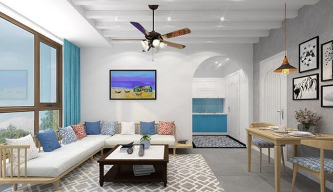 Thu lợi nhuận 10%/năm trong suốt 10 năm từ đầu tư hometel Beverly Hills Hạ Long