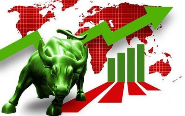 """Thị trường rung lắc trước ngưỡng 1.000 điểm, khối ngoại tranh thủ """"gom hàng"""" trong phiên 19/9"""