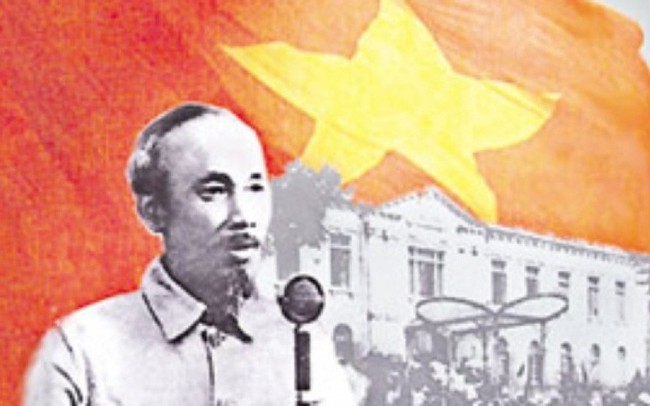 Sự ra đời của Nhà nước công nông đầu tiên ở Đông Nam Á