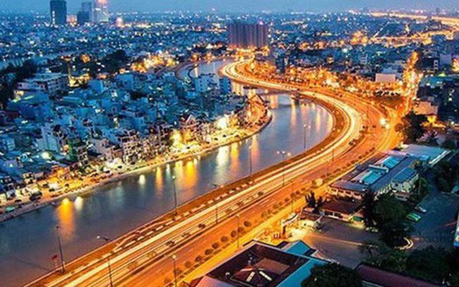 Kinh tế và tri thức Việt Nam đã mang tầm vóc mới
