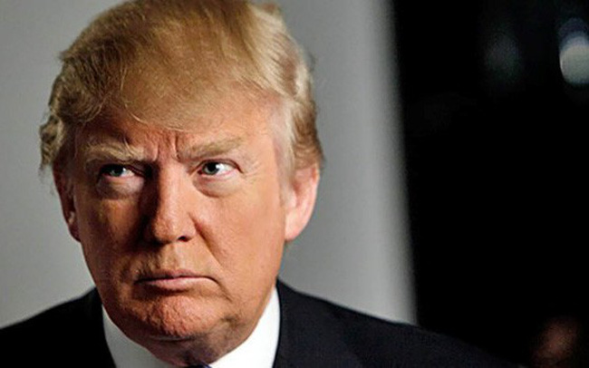 Tổng thống Trump chỉ trích Canada lợi dụng Mỹ hàng thập kỷ