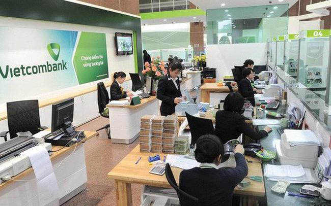 Vietcombank chào bán 45,6 triệu cổ phần tại Eximbank