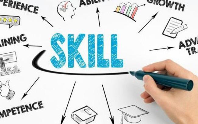 Học kiến thức và kỹ năng: Những sai lầm khiến người học mất công mà không thu lại được gì