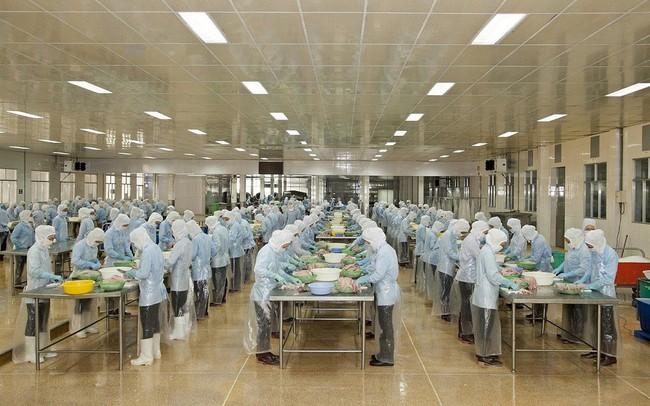 PAN hoàn tất chào bán 10% cổ phần cho Sojitz với giá 61.000 đồng/cổ phiếu