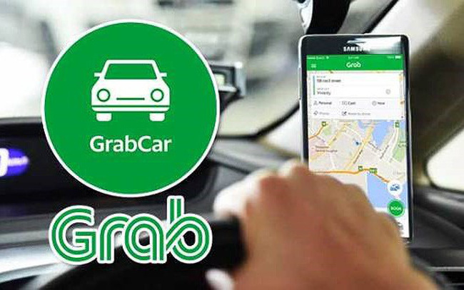 Thương vụ Grab mua lại Uber Đông Nam Á: Cục Cạnh tranh vẫn đang điều tra