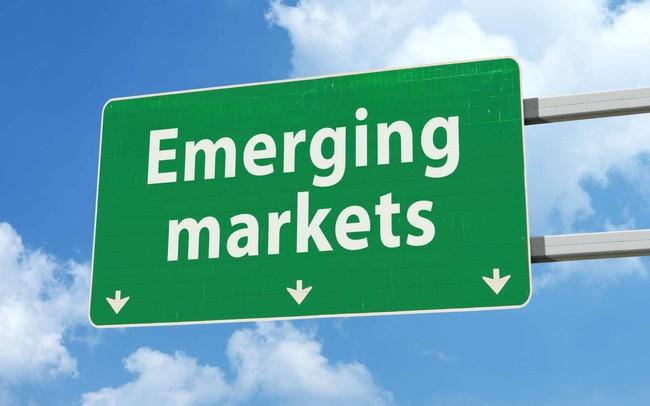 Chứng khoán Việt Nam được FTSE Russell đưa vào danh sách theo dõi nâng hạng lên thị trường mới nổi