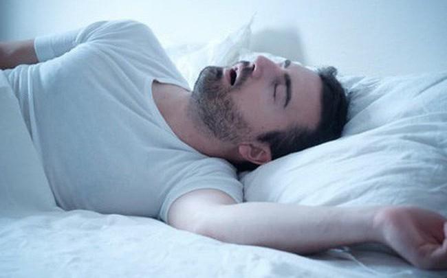 5 bệnh gây ra cái chết bất thình lình trong lúc ngủ: Phải chữa trị ngay, phòng bất trắc