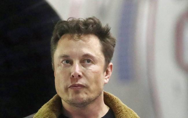 Ủy ban Chứng khoán Mỹ muốn cấm Elon Musk đảm nhiệm vai trò CEO Tesla