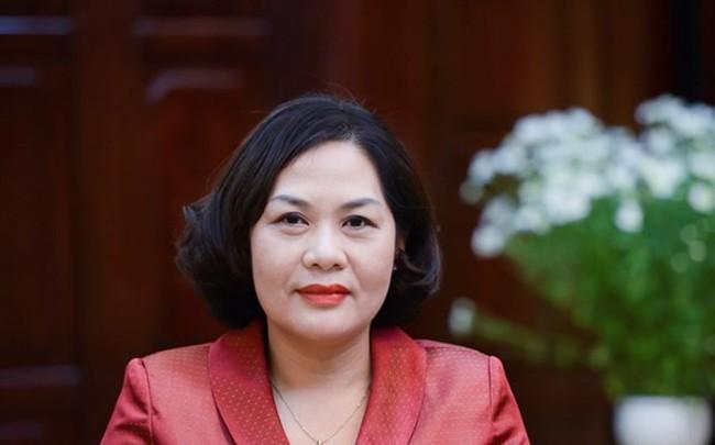 Phó Thống đốc NHNN: Thanh khoản thị trường vẫn đảm bảo, giao dịch ngoại tệ thông suốt