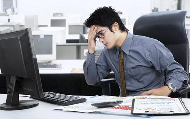 Nhiều người Việt vẫn bị ám ảnh về suy thoái kinh tế