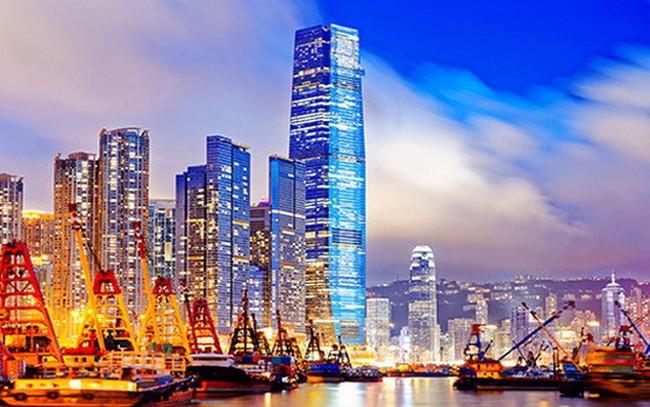 """Kinh tế Trung Quốc liệu có """"trật bánh"""" khi tiêu dùng tăng trưởng yếu?"""