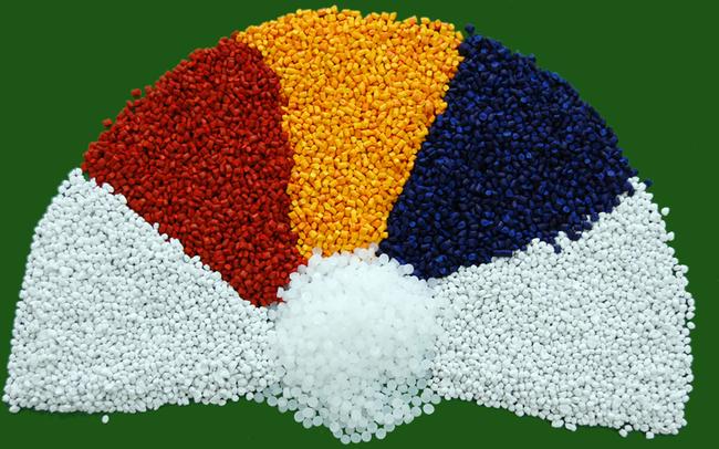 Bao bì Nhựa Sài Gòn (SPP) chốt quyền nhận cổ tức và cổ phiếu thưởng tổng tỷ lệ 45%
