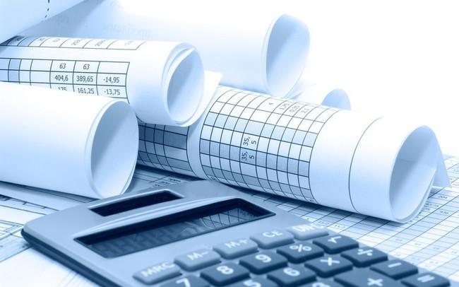 PAN Group thông qua phương án phát hành 1.135 tỷ đồng trái phiếu không chuyển đổi
