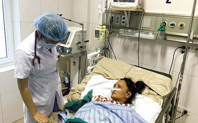 """Rục rịch vào """"mùa"""" cao điểm sốt xuất huyết ở Hà Nội, nhiều người nhập viện vì chủ quan"""