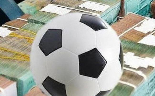 Thua cá độ nợ hơn 21 tỉ đồng, nhân viên ngân hàng tự thú