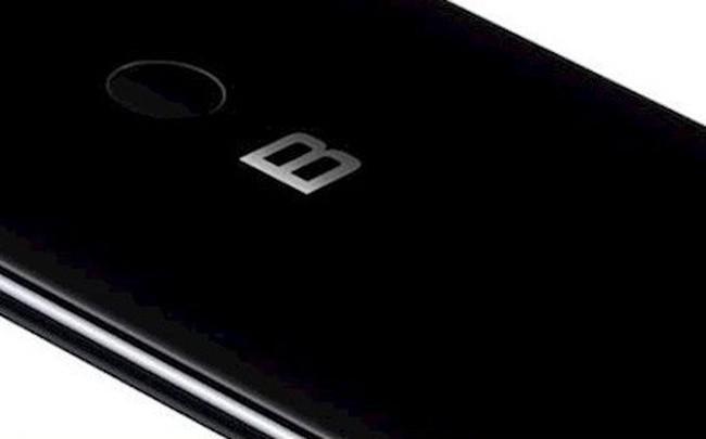 Bkav xác nhận Bphone 3 sẽ ra mắt vào đầu tháng 10/2018