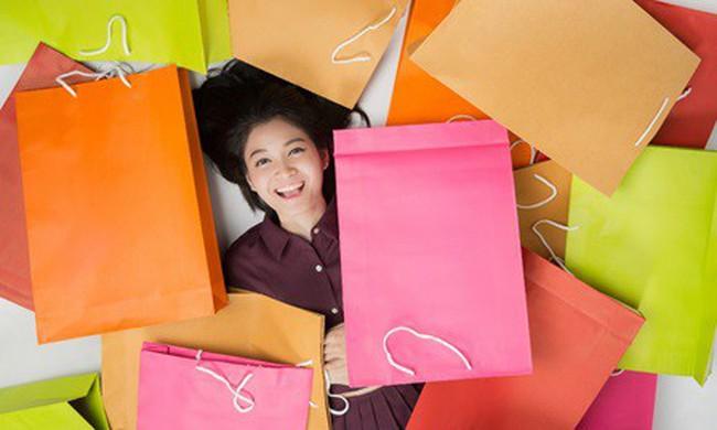 Sao phải đợi Black Friday khi có thể mua sắm với ưu đãi khủng từ hôm nay?