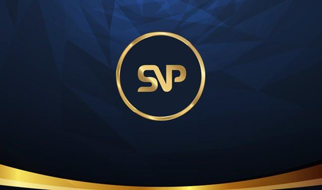 SVP - Tiên phong mô hình bán đất dưỡng sanh online