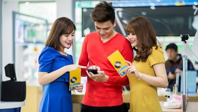 Sở hữu Samsung Galaxy J8 với 1.000 đồng