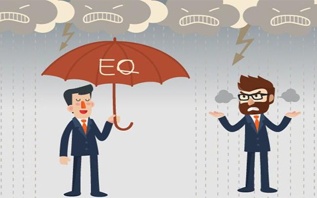 Trí thông minh cảm xúc quyết định 80% thành công: Đây là cách những người có EQ cao kiểm soát cuộc sống và hạnh phúc của họ
