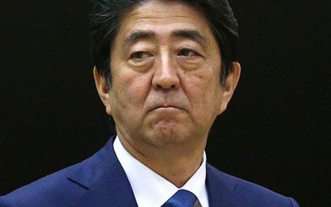 Chiến tranh thương mại của ông Trump: Sau Trung Quốc sẽ là Nhật Bản?