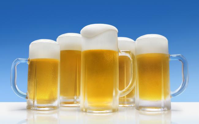 Bia Hà Nội Hải Dương (HAD) chốt quyền nhận cổ tức bằng tiền tỷ lệ 80%