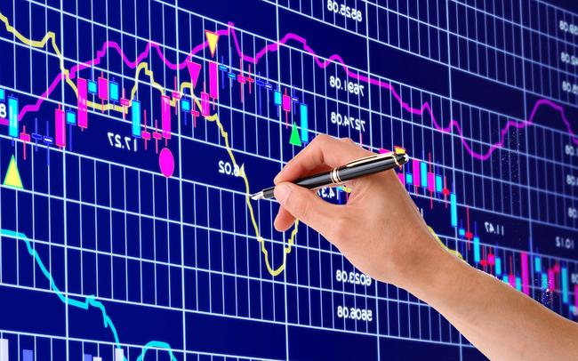 AMV, AAA, CEE, GEX, ATA, QPH, DNP, VNF, STS, BT6, LCC, CE1: Thông tin giao dịch lượng lớn cổ phiếu