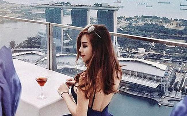 Thế giới thực của những người siêu giàu ở châu Á