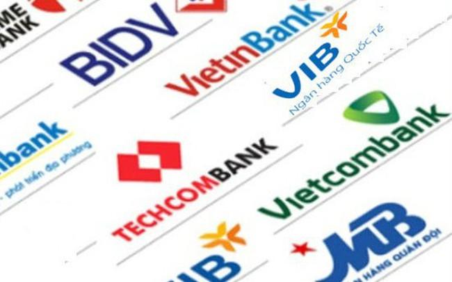 Giao dịch trên liên ngân hàng tăng, lãi suất giảm nhẹ