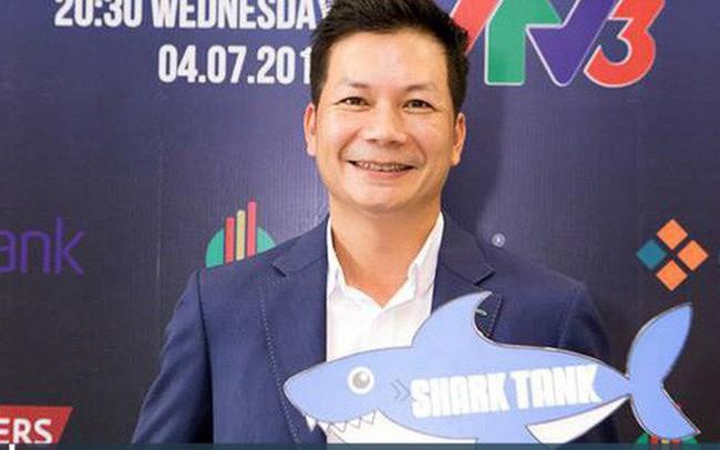 """Shark Phạm Thanh Hưng nói về phát ngôn gây """"sốt"""" thời gian qua: Tôi không khuyên các bạn trẻ nhảy việc bừa, muốn nhảy việc cần có điều kiện đi kèm!"""