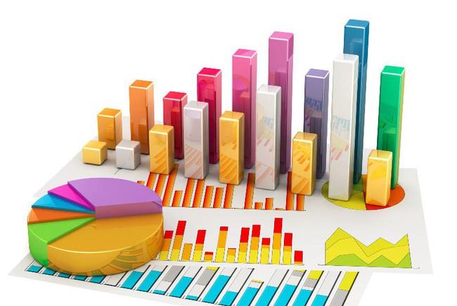 Fecon (FCN) chào bán 33 triệu cổ phiếu cho cổ đông hiện hữu với giá 15.000 đồng/cổ phần