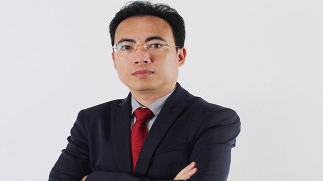 """Cựu chủ tịch Trần Anh: """"Thị trường điện máy không còn nhiều tương lai"""""""