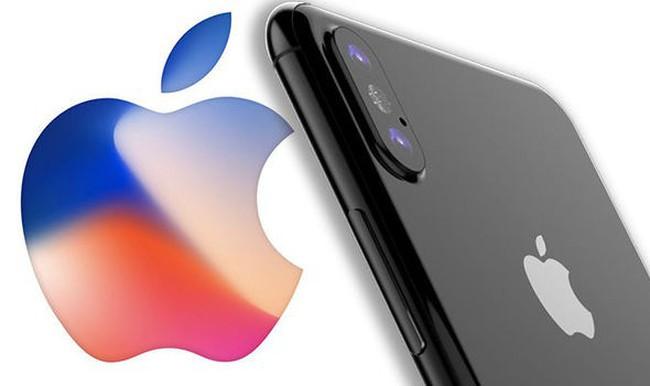 Ê chề vì bê bối làm chậm iPhone, Apple sẽ tiếp tục gánh thêm hậu quả