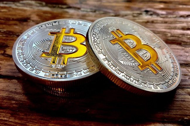 Microsoft ngừng chấp nhận thanh toán bằng bitcoin vì giá biến động quá mạnh